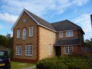 4 bed Detached home to rent in Warren Close, Stone