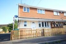 2 bedroom Cluster House in Miles End, Aylesbury