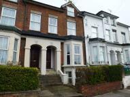 4 bed Terraced house in Tring Road, Aylesbury