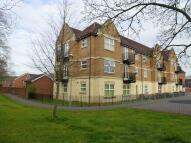 Flat to rent in Alder Road...