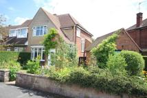 3 bed semi detached house for sale in Burcott Close, Bierton