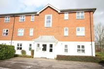 1 bedroom Apartment to rent in Whinchat, Watermead