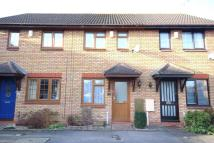 2 bedroom Terraced house to rent in Rudds Close, Winslow