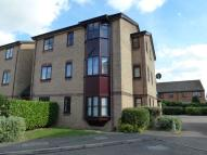 Apartment in Poets Chase, Aylesbury