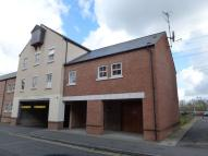 2 bed Apartment to rent in Waterford Gate, Aylesbury