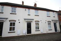 2 bedroom Terraced home in Mill Meadow, Aylesbury