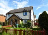 1 bedroom Cluster House in Lark Vale, Watermead