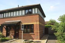 3 bed End of Terrace property in The Pastures, Aylesbury