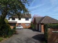 Apartment to rent in Station Road, Haddenham