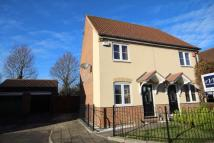 semi detached property to rent in Horton Close, Aylesbury