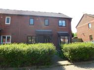 3 bed semi detached home to rent in Harris Court, Aylesbury