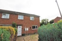 1 bed Apartment to rent in Devereux Place, Aylesbury