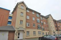 2 bedroom Apartment to rent in Viridian Square...