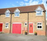 3 bedroom End of Terrace house to rent in Pakenham Close...