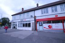 2 bed Flat to rent in High Street, Langley