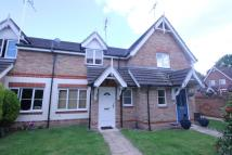 1 bed property to rent in Langley