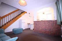 1 bedroom home in Cippenham
