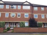 Flat to rent in Slough Town Centre