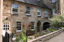 Cottage for sale in The Brae, Bannockburn...