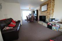 Terraced house to rent in Sipson Road, Sipson