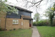 1 bedroom property in HARMONDSWORTH...