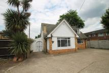 4 bed Detached Bungalow to rent in Sipson Road, Sipson