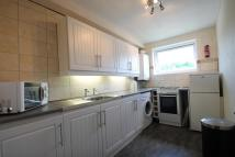 Apartment in Gurnard Close, Yiewsley
