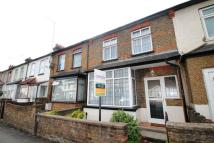 2 bed Terraced property to rent in Cowley