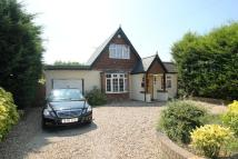 3 bedroom Bungalow to rent in SIPSON, WEST DRAYTON,