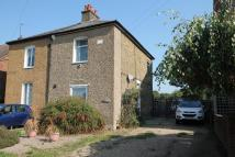 1 bed property to rent in Sipson Road, West Drayton