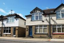 3 bedroom property to rent in Sipson