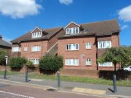 2 bedroom Flat to rent in SIPSON