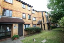 Apartment to rent in Frankswood Ave, Yiewsley