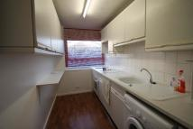 Apartment to rent in High Street, Yiewsley
