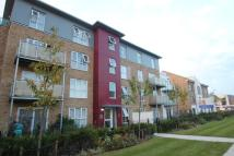 1 bed Apartment in West Drayton