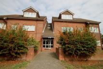 Flat to rent in Copsewood Court, Sipson