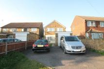 3 bedroom property in Harmondsworth Lane...
