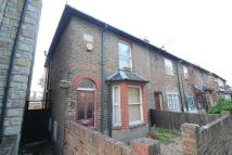 3 bedroom property in Colham Avenue