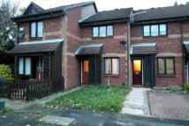 2 bed Terraced property in Holly Gardens...