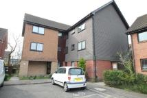 1 bed Flat in Ryeland Close, Yiewsley