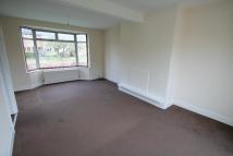 3 bed house to rent in Sipson Road, Sipson