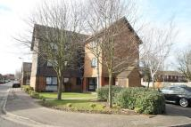 1 bedroom Apartment in Ryeland Close, Yiewsley
