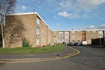 2 bedroom Apartment to rent in Little Elms, Harlington...