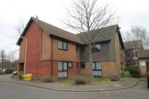 Flat to rent in Ryeland Close, Yiewsley