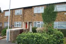 2 bed Terraced property to rent in Kenwood Close, Sipson
