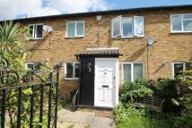 1 bed house in Russell Gardens, Sipson