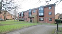 1 bed Apartment to rent in Willenhall Drive, Hayes...