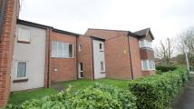 property to rent in Lowdell Close, Yiewsley