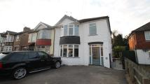 property to rent in Ferrers Avenue