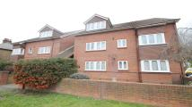 property to rent in Copeswood Court, Sipson